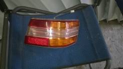 Стоп-сигнал. Toyota Mark II, JZX100