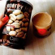 Energy Diet функциональное питание средство для похудения