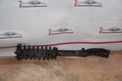 Амортизатор. Honda Inspire, DBA-UC1, UA-UC1