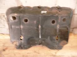 Защита двигателя. Toyota Land Cruiser Prado, LJ95, VZJ95W, VZJ90W, VZJ90, KZJ90, KDJ95W, KZJ95, KDJ90W, LJ90, RZJ90, RZJ95W, KZJ90W, RZJ90W, RZJ95, VZ...