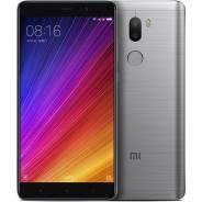 Xiaomi Mi1 Plus. Новый