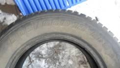 Gislaved Nord Frost III. Зимние, шипованные, износ: 20%, 2 шт