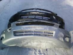 Бампер. Chevrolet Cobalt