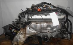 Двигатель. Honda: Rafaga, Vigor, Inspire, Accord Inspire, Saber, Ascot Двигатель G20A