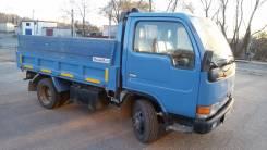 Nissan Diesel Condor. Продам грузовик , 4 200 куб. см., 3 000 кг.