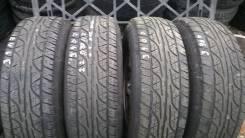 Dunlop Grandtrek AT3. Грязь AT, 2014 год, износ: 40%, 4 шт