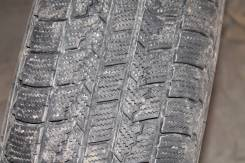 Roadstone Winguard. Зимние, без шипов, износ: 10%, 1 шт