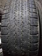 Michelin Primacy 3. Всесезонные, износ: 50%, 1 шт