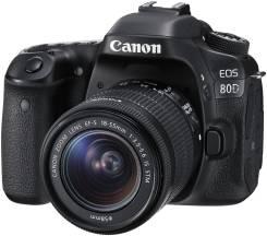 Canon EOS. Под заказ