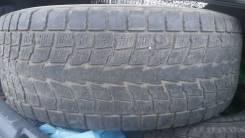 Dunlop Grandtrek SJ6, 265/70R16