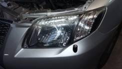 Фара. Toyota Corolla Fielder, NZE144, NZE141