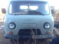 УАЗ 3303 Головастик. Продается грузовичок уаз головастик( бортовой) 3303, 2 400куб. см., 2 000кг., 4x4