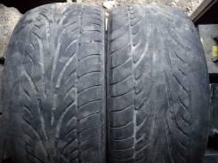 Dunlop SP Sport 9000. Летние, износ: 80%, 2 шт