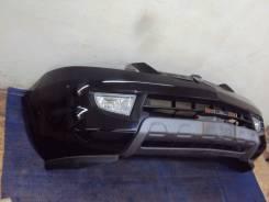 Бампер. Honda MDX, YD1 Двигатель J35A
