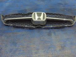 Решетка радиатора. Honda MDX, YD1 Двигатель J35A