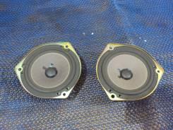 Динамик. Honda MDX, YD1 Двигатель J35A