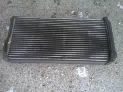 Радиатор отопителя. Honda Civic