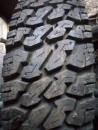 Dean Tires Mud Terrain Radial SXT. Всесезонные, без износа, 1 шт