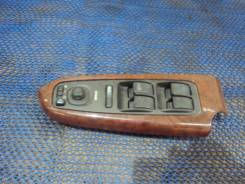 Кнопка. Honda MDX, YD1 Двигатель J35A