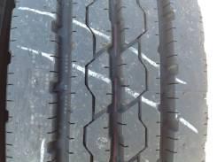 Bridgestone Duravis. Летние, 2011 год, без износа, 6 шт