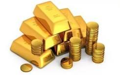 Куплю лом золотых изделий по 1300 руб за грамм.