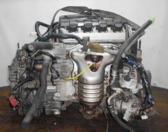 Двигатель. Honda Civic, EU2, EU3, EU1, EU4, ES9 Двигатель D15B