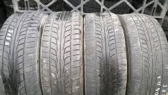 Firestone Firehawk Wide Oval. Летние, 2012 год, износ: 20%, 4 шт