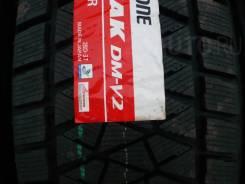 Bridgestone Blizzak DM-V2, 225/65 R18 103S