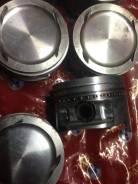 Поршень. Nissan GT-R Nissan Skyline Двигатели: RB20DET, RB25DET