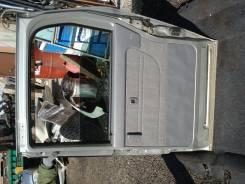 Дверь боковая. Daihatsu Atrai7, S231G Daihatsu Atrai Toyota Sparky Двигатель K3VE