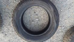 Roadstone. Зимние, без шипов, 2011 год, износ: 10%, 1 шт