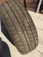 Bridgestone Blizzak Revo GZ. Зимние, без шипов, 2013 год, износ: 40%, 4 шт