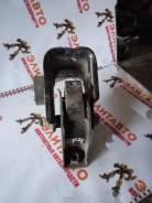 Подушка двигателя. Honda Accord, CF4, CF3 Двигатели: F20B, F18B