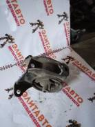 Подушка двигателя. Nissan Expert, VW11, VNW11