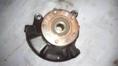 Ступица. Mazda Capella, GW8W