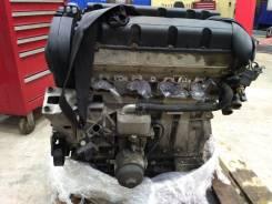 Двигатель RFJ 2.0i 16V EW10A 140л. с 0135. QQ Peugeot Citroen