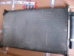 Радиатор кондиционера. Honda Accord, LA-CM3, CL7, LA-CM2, CM3, ABA-CL7, CM2, ABACL7, LACM2, LACM3
