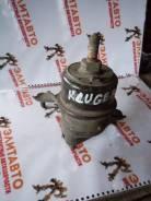 Подушка двигателя. Toyota Kluger V, ACU20W, ACU20 Двигатель 2AZFE