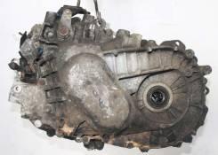 Механическая коробка переключения передач. Renault: Trafic, Laguna, Avantime, Master, Espace, Scenic, Megane, Clio, Kangoo Двигатель F9Q