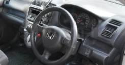 Honda Civic. вариатор, передний, 1.5 (115 л.с.), бензин, 250 000 тыс. км