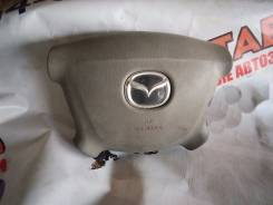 Подушка безопасности. Mazda Demio, DW3W, DW5W Двигатели: B5ME, B3E, B3ME, B5E