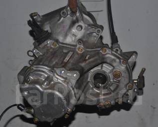 МКПП. Subaru: Pleo, Sambar Truck, R2, R1, Stella, Rex, Vivio, Sambar Двигатели: EN07, EN07E