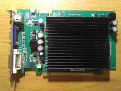 NVidia GeForce 9400 GT