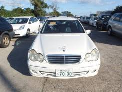Mercedes-Benz W203. 203, 272