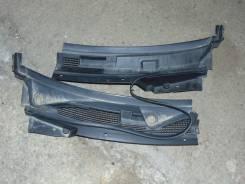Дворник лобового стекла. Nissan Teana, TNJ31, J31, PJ31 Двигатели: VQ35DE, QR25DE, VQ23DE