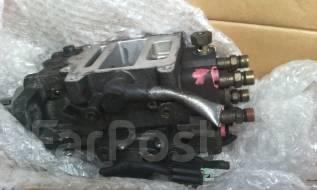 Топливный насос высокого давления. Mitsubishi Pajero, V73W, V75W, V78W, V77W, V68W Двигатель 4M41