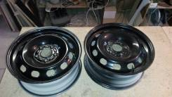 """Ford. 6.0x15"""", 5x105.00"""