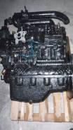 Двигатель. МТЗ 80 МТЗ 82. Под заказ
