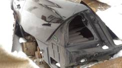 Крыло. Mercedes-Benz W203