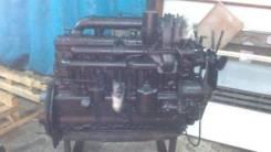 Двигатель в сборе. МТЗ 1221. Под заказ